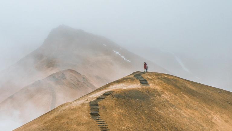 Anbetung im NT – Teil 3: Ganzheitliche Anbetung